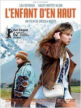 L'Enfant d'en Haut FRENCH DVDRIP 2012