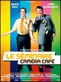 Le Séminaire FRENCH DVDRIP 2009