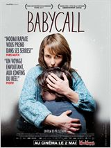 Babycall FRENCH DVDRIP 2012