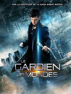 Le Gardien des mondes FRENCH BluRay 720p 2019