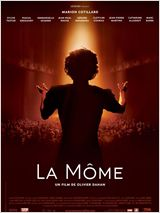 La Môme FRENCH DVDRIP 2007
