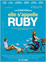 Elle s'appelle Ruby (Ruby Sparks) FRENCH DVDRIP 2012