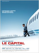 Le Capital FRENCH DVDRIP 2012