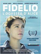 Fidelio, l'odyssée d'Alice FRENCH DVDRIP x264 2014