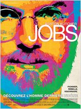 Jobs FRENCH DVDRIP 2013
