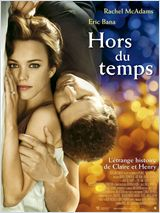 Hors du temps FRENCH DVDRIP 2009