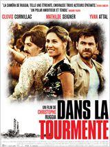 Dans la tourmente FRENCH DVDRIP 2012