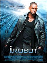 I, Robot FRENCH DVDRIP 2004