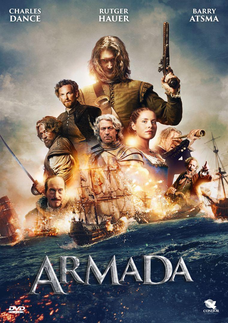 Armada FRENCH WEBRIP 1080p 2018