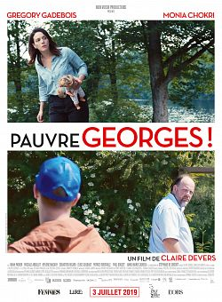 Pauvre Georges ! FRENCH WEBRIP 1080p 2019