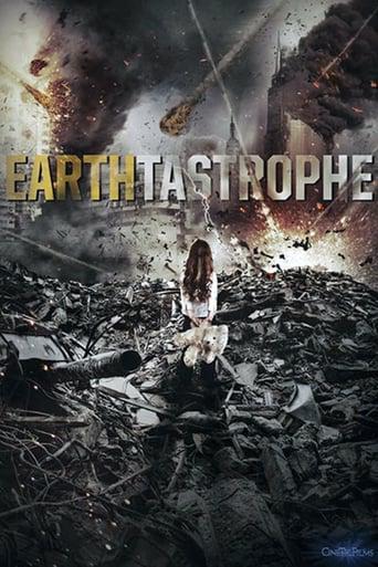 Earthtastrophe FRENCH WEBRIP 2018