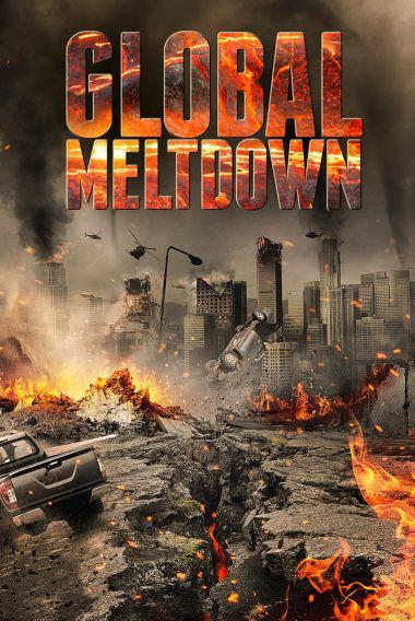 Global Meltdown FRENCH WEBRIP 1080p 2018