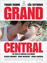 Grand Central FRENCH DVDRIP x264 2013