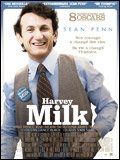 Harvey Milk FRENCH DVDRIP 2009