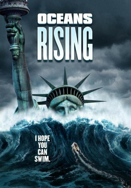Oceans Rising FRENCH WEBRIP 2018