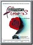 Harrison's Flowers FRENCH DVDRIP 2000