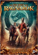 Le Secret du Ragnarok FRENCH DVDRIP 2015