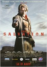 The Salvation FRENCH DVDRIP x264 2014