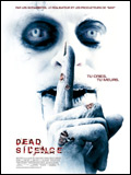 Dead silence FRENCH DVDRIP 2007
