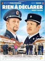 Rien à déclarer FRENCH DVDRIP AC3 2011
