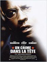 Un Crime dans la tête FRENCH DVDRIP 2004