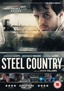 Steel Country FRENCH BluRay 1080p 2019