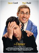 The Dinner FRENCH DVDRIP 2010