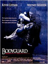 Bodyguard (Whitney Houston) FRENCH DVDRIP 1992