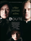 Doubt (Doute) DVDRIP TRUEFRENCH 2009
