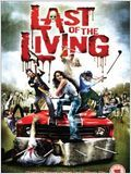 Last of the Living FRENCH DVDRIP 2009