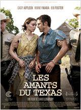 Les Amants du Texas FRENCH BluRay 1080p 2013
