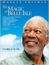 The Magic of Belle Isle FRENCH DVDRIP 1CD 2012