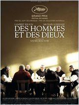 Des hommes et des dieux FRENCH DVDRIP 2010