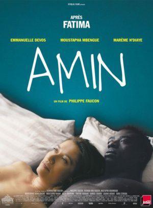 Amin FRENCH WEBRIP 2019