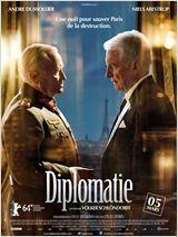 Diplomatie FRENCH DVDRIP x264 2014