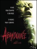 Abandonnée Dvdrip French 2007