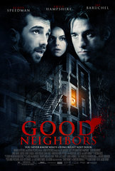 Good Neighbours FRENCH DVDRIP 2010