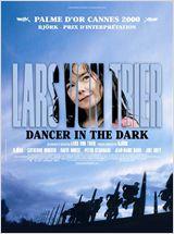 Dancer in the dark FRENCH DVDRIP 2000