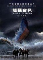 Super Typhoon Tempête du siècle FRENCH DVDRIP AC3 2012