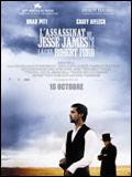 L'Assassinat de Jesse James FRENCH DVDRIP 2007