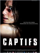 Captifs FRENCH DVDRIP 2010