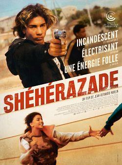 Shéhérazade FRENCH DVDRIP 2019