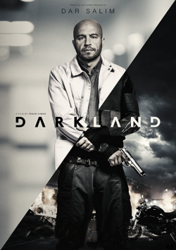 Darkland FRENCH BluRay 720p 2020