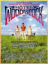 Hôtel Woodstock DVDRIP FRENCH 2009
