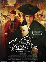 Push FRENCH DVDRIP 2009