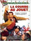 La Course Au Jouet FRENCH DVDRIP 1996