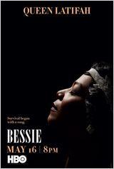 Bessie FRENCH DVDRIP x264 2015