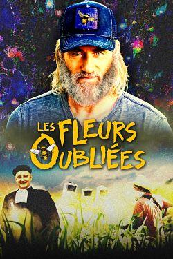 Les Fleurs oubliées FRENCH WEBRIP 2020