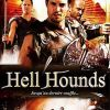 Hell Hounds FRENCH DVDRIP 2010