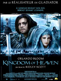 Kingdom of Heaven FRENCH DVDRIP 2005